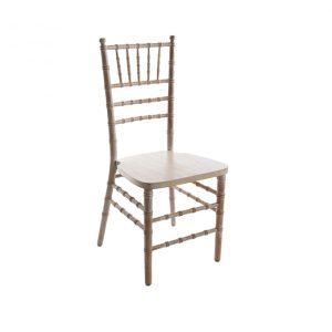 chair-1