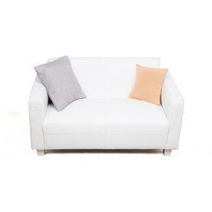 Club Love Seat