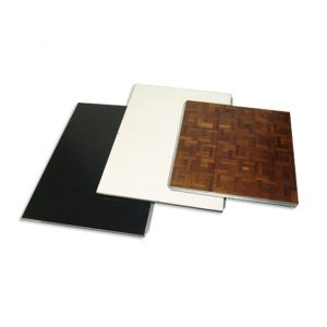 Dance Floors/Flooring