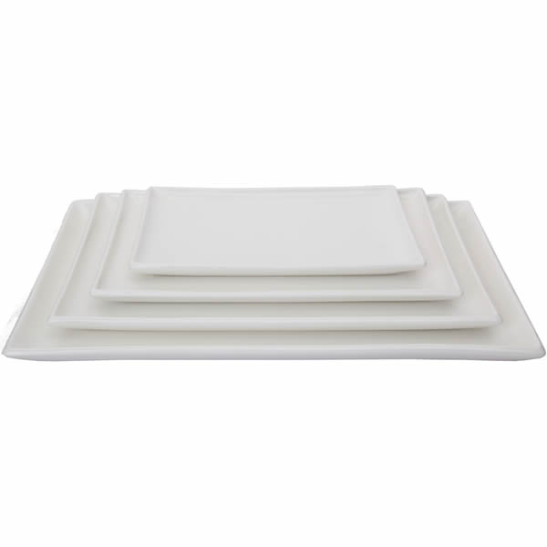 TRAYS AND PLATTERS